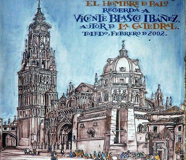 La Catedral de Blasco Ibáñez