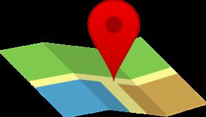 google maps toledo