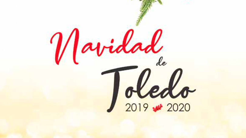 Programa de Navidad Toledo 2019 – 2020